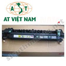Cụm sấy photo Xerox DC 2005/2007/2055/3005/3007